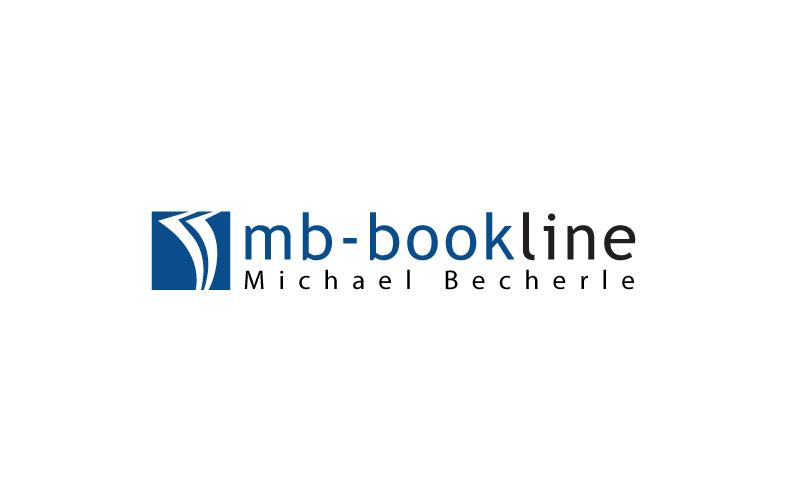 mb-bookline